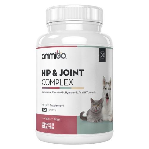 /de/images/product/package/hip-joint-complex-1.jpg