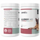 /de/images/product/thumb/allergy-aids-for-dogs-2-new.jpg