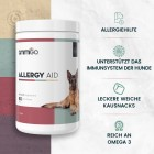 /de/images/product/thumb/allergy-aids-for-dogs-3-de-new.jpg