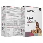 /de/images/product/thumb/brain-health-2-new.jpg