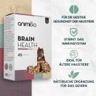 /de/images/product/thumb/brain-health-3-de-new.jpg