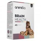 /de/images/product/thumb/brain-health.jpg
