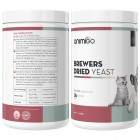 /de/images/product/thumb/brewers-dried-yeast-powder-2-new.jpg