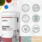 /de/images/product/thumb/brewers-dried-yeast-powder-6-de-new.jpg