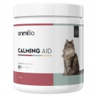 /de/images/product/thumb/calming-aid-for-cats-1-new.jpg