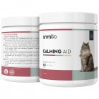 /de/images/product/thumb/calming-aid-for-cats-2-new.jpg