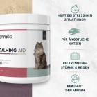 /de/images/product/thumb/calming-aid-for-cats-3-de-new.jpg