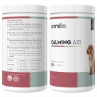 /de/images/product/thumb/calming-aid-for-dogs-2-uk-new.jpg