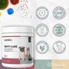 /de/images/product/thumb/denti-care-powder-6-de-new.jpg