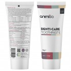 /de/images/product/thumb/denti-care-toothpaste-2-new.jpg