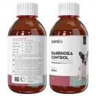 /de/images/product/thumb/diarrhoea-control-supplement-2-new.jpg
