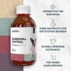 /de/images/product/thumb/diarrhoea-control-supplement-3-de-new.jpg