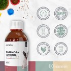/de/images/product/thumb/diarrhoea-control-supplement-6-de-new.jpg