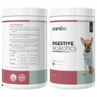 /de/images/product/thumb/digestive-probiotics-for-dogs-2-new.jpg