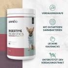 /de/images/product/thumb/digestive-probiotics-for-dogs-3-de-new.jpg