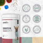 /de/images/product/thumb/digestive-probiotics-for-dogs-6-de-new.jpg