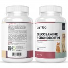 /de/images/product/thumb/glucosamine-and-chondroitin-capsules-2.jpg