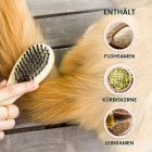 /de/images/product/thumb/hairball-aid-4-de-new.jpg