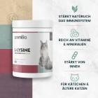 /de/images/product/thumb/l-lysine-3-de-new.jpg