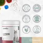 /de/images/product/thumb/l-lysine-6-de-new.jpg