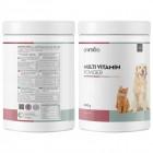 /de/images/product/thumb/multi-vitamin-powder-2-new.jpg