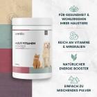 /de/images/product/thumb/multi-vitamin-powder-3-de-new.jpg