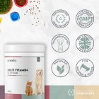 /de/images/product/thumb/multi-vitamin-powder-5-de-new.jpg