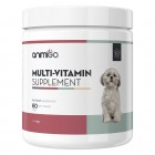/de/images/product/thumb/multivitamin-supplement.jpg