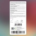 /de/images/product/thumb/nail-grinder-back-label.jpg
