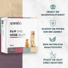 /de/images/product/thumb/paw-nose-balm-3-de-new.jpg