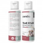/de/images/product/thumb/tear-stain-remover-solution-2-new.jpg