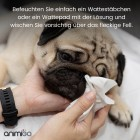 /de/images/product/thumb/tear-stain-remover-solution-6-de-new.jpg