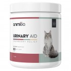 /de/images/product/thumb/urinary-aid-cat.jpg
