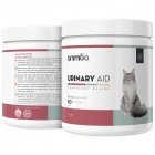 /de/images/product/thumb/urinary-aids-for-cats-2-new.jpg