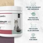 /de/images/product/thumb/urinary-aids-for-cats-3-de-new.jpg