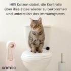 /de/images/product/thumb/urinary-aids-for-cats-4-de-new.jpg